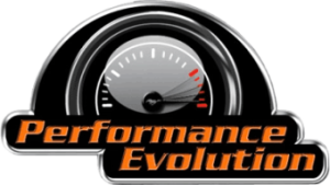 Performance Evolution