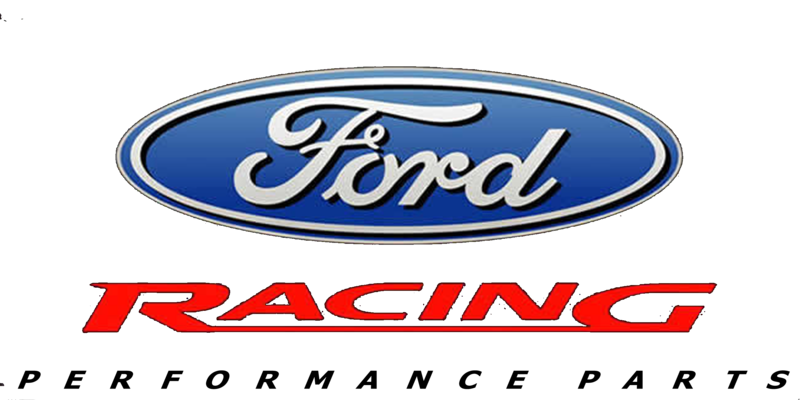 Our Ford Performance Partners - Performance Evolution